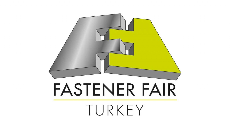 fastener-fair-turkey-v1