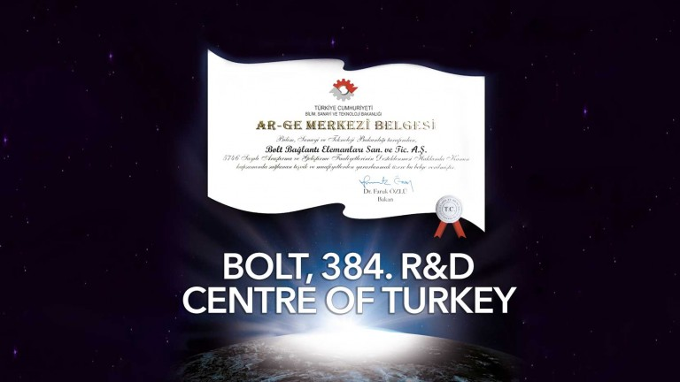 bolt-turkiye-nin-384-ar-ge-merkezi-v1-en