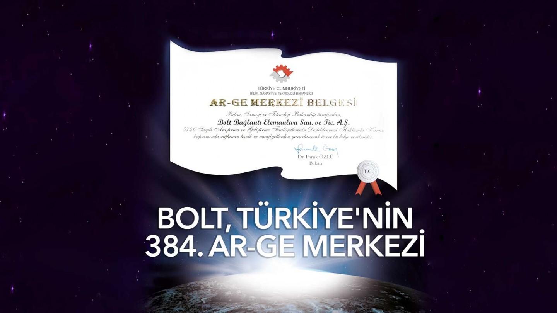 bolt-turkiye-nin-384-ar-ge-merkezi-v1