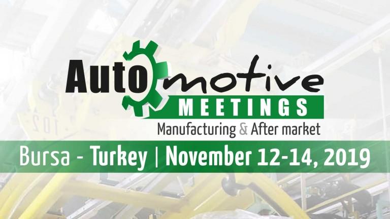 automotive-meetings-bursa-v1